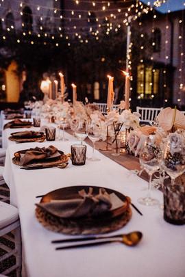 Inna Wiebe - Eventdesign _Photo_ Tobias