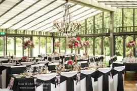 Kugeln by Inna Wiebe -Weddings www.Innaw