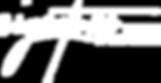 Signature_Logo_für_Webseite_front.png