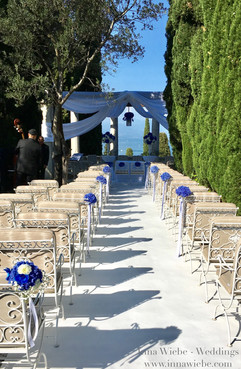 Inna Wiebe - Weddings www.innawiebe.com