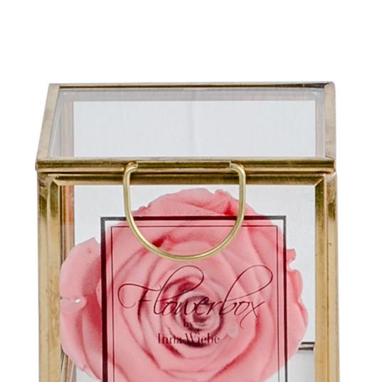 Flowerbox by Inna Wiebe_ Foto: Loredana La Rocca_https://www.loredanalarocca-hochzeiten.de