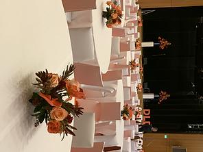 Babyshowerparty, girl, pink, rosa, Eventdesign, Buisness Events, Private Events, Birthday, Geburtstag, Luftballons, Wolken, Flowerclouds, Blumenwolken, Clouds, Flower, Blumen, Mädchentraum, Cake, Kuchen, Birthdayparty, Geburtstag, Motto Blau, Blau, Kindergeburtstag, Luftballon, Ballonwall, Flower, Blumen, Eventdesign, Buisness Events, Private Events, Birthday, Birthday, Girlsbirthday, Pink, Rosa, Flower, Blumen, Luftballons, Schaukel, Rosen, Roses, Eventdesign, Buisness Events, Kindergeburstag, Kids Birthday, Hüpfburg, Hochzeit, Wedding, Boho, Boho Wedding, married, Eventdesign, Buisness Events, Private Events, Boho Dekoration, Flower, Blumen, Lichterkette, Boho Traubogen, Boho Chic, White, Rose, Rosen, Blumenstrauß, Boho Blumenstrauß, Boho Blumenkugel, Bohomain, Wedding, Greenery, Exotic, Zitronen Zauber, Private Events, Eventdesign, Buisness Events, Hochzeit, Weiße Hochzeit, Flower, Blumen, Rosen, Roses, Zitronen, Wedding, Hochzeit, Blue Wedding, Blue dream, Flower, Blumen, Blumenkug