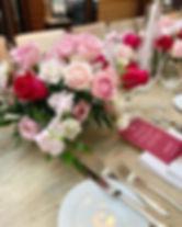 Hochzeitsdekoration_by #innawiebe_com ._