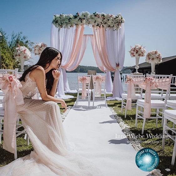 Inna Wiebe Dekoration Verleih Fur Hochzeit Und Event In Munchen