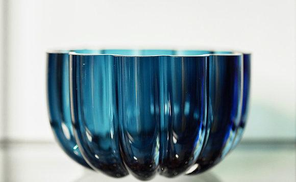 SCHALE BLUE FRUIT
