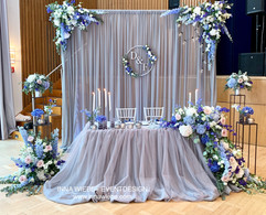 Hochzeitsdekoration www.innawiebe.com