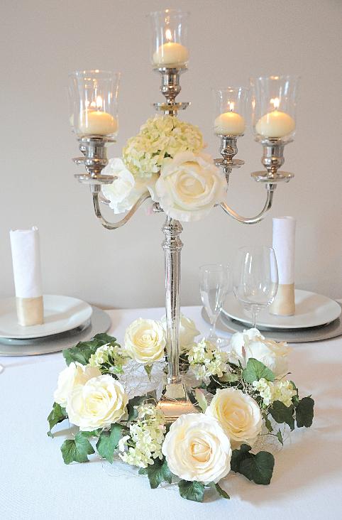 inna wiebe dekoration verleih f r hochzeit und event in m nchen champagner rosen mit. Black Bedroom Furniture Sets. Home Design Ideas