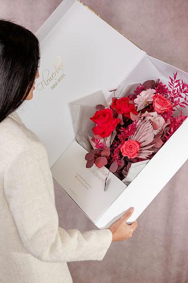 Blumenstrauß, Blumensträuße, Blume, Blumen, Flower, Trockenblumen, Trockenblumenstrauß, Frische Blumen, Frischblumenstrauß, Blumenstrauß, Strauß, Blumen kaufen, Blumenstrauß kaufen, Blumen online bestellen, Blumen bestellen, Blumenstrauß bestellen, Rosen, Roses, schöne Blumensträuße, weißer Blumenstrauß, roter Blumenstraß, violetter Blumenstrauß, pink Blumenstrauß, rosa Blumenstrauß, Blumen verschenken, Blumenstrauß verschenken, Sträuße, Valentinstag, florist, rose, valentinstag,  geschenkideen, pregnant, happyvalentinesday, instagood, instavalentine, luxury, freudeschenken, valentinstag, valentinstagsgeschenk, trockenblumenstrauß in rosa, rosa,  pink Tönen, flowerbox, lowers, dryflowers, flowerlovers, munich, münchen, flowerbox_by_innawiebe, sexy, beautiful, influencer, present, geschenkideen, onlinebestellen, dryflowers, flowerbox, munich, flowerbox_by_innawiebe,sexy, beautiful, influencer, present, geschenkideen, onlinebestellen, geschenkideen, surprise, überraschung, münchen, Lieb