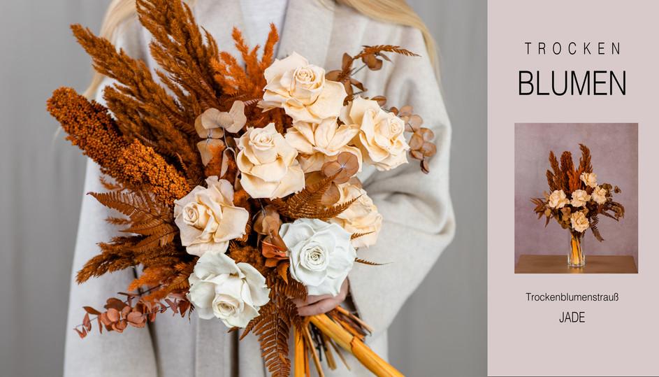 Diashow Flowerbox 19.jpg