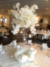 Kugeln by Inna Wiebe -Weddings.com