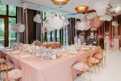 Babyshower Party by Inna Wiebe_Foto: Loredana La Rocca_https://www.loredanalarocca-hochzeiten.de