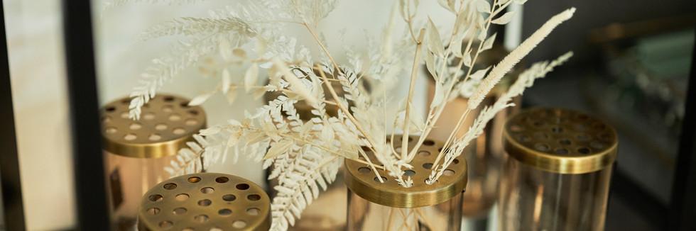 Concept Store Inna Wiebe_Foto: Katerina Kepka_https://www.katerina-kepka.de