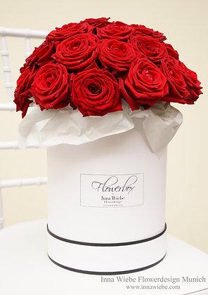 Flowerbox L