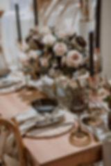 Inna Wiebe - Eventdesign www.innawiebe.c
