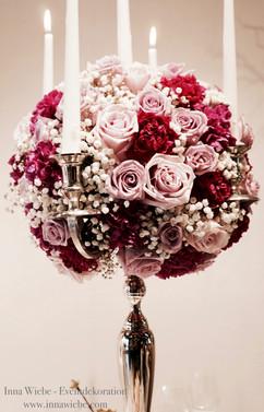 Hochzeitsdekoration_by_Inna_Wiebe_-_Even