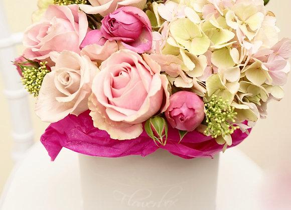 Flowerbox M