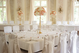 Kugel by Inna Wiebe -Weddings www.Innawi
