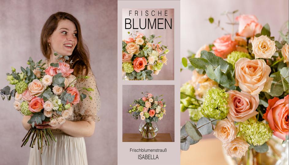 Diashow Flowerbox 24.jpg