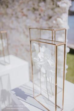 Trauungszeremonie by Inna Wiebe www.inna