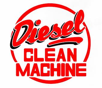 DCM logo clean.png