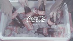 COKE | PUBLICIS