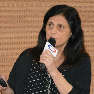 Denise Andreazzi