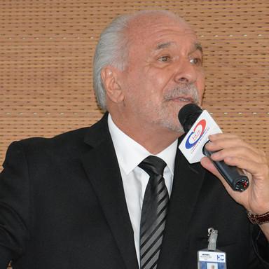Carlos Alberto Pastore