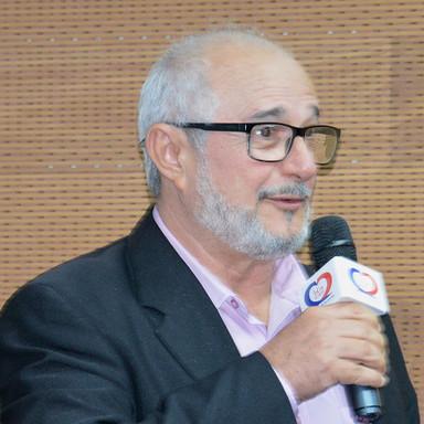 Humberto Serra