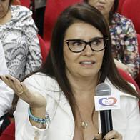 Daniela Manole
