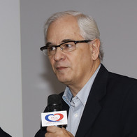 Jefferson Gomes Fernandes