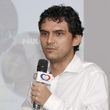 Rafael Figueroa