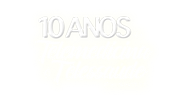 LOGO_UAETT10ANOS.png