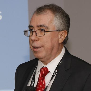 Marco Antonio Gutierrez