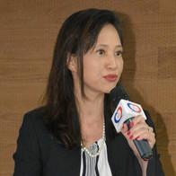 Jeane Tsuitsui