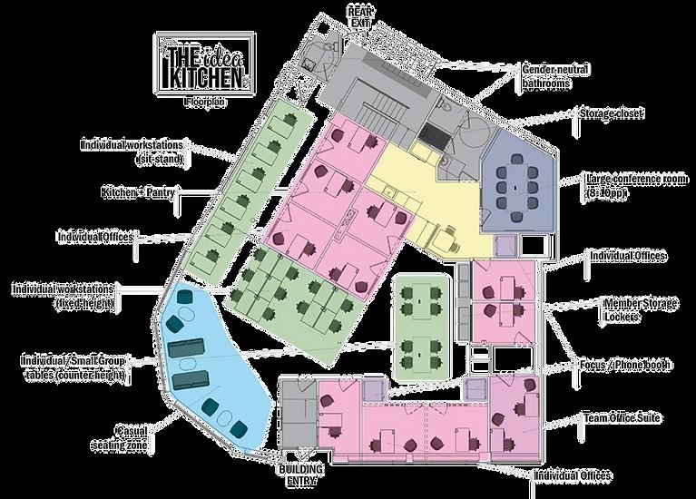 floorplan_zoning_edited_edited_edited.png