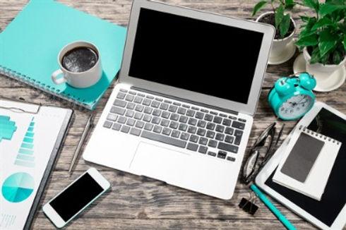virtual-office_edited.jpg