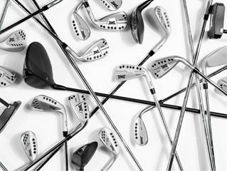 PXG: Los Mejores Palos de Golf del Mundo