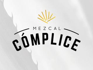 Mezcal Cómplice