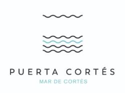 Puerta Cortes