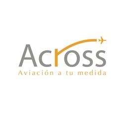 Fly Across