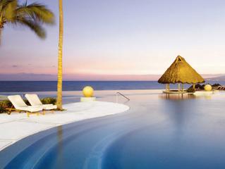 Pasión por la Hospitalidad: Velas Resorts