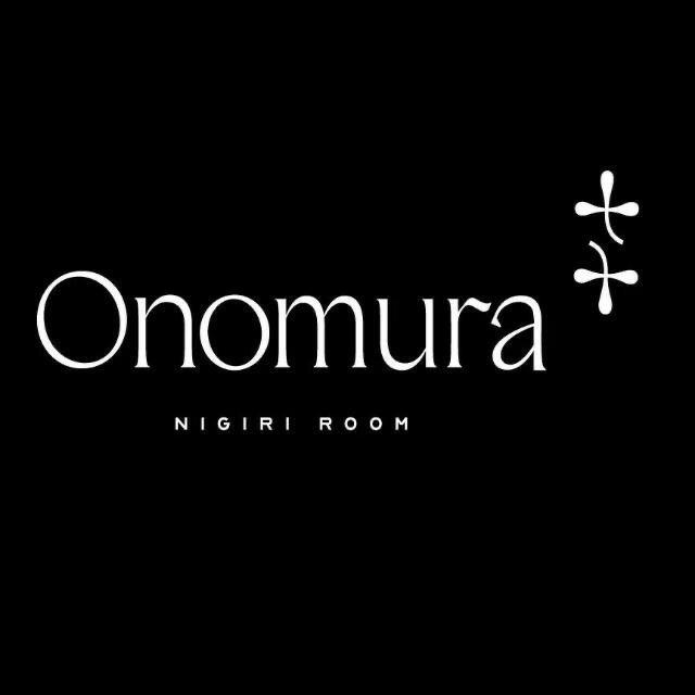 Onomura Nigiri Room