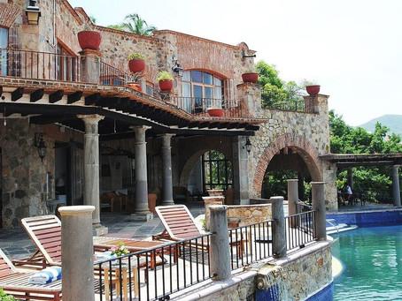 Casa Lisa Villa Vera