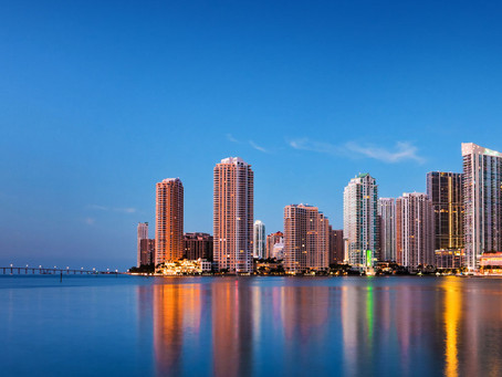 A Food Lover's Guide to Miami (Part 2)
