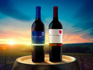 Los Nuevos Vinos Monovarietales de Bodegas Domecq