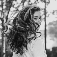 Conoce el Hair Rituel by Sisley