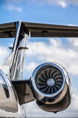 Fly Across: Revolucionando la Aviación