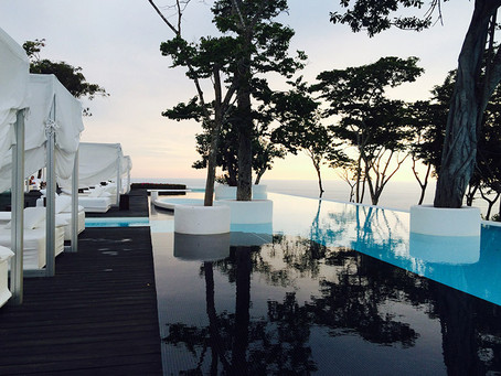 El Encanto de Acapulco