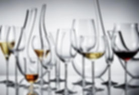 Riedel-Glass-Pictures.jpg