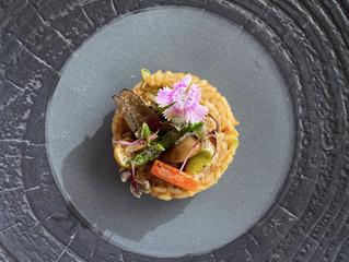 Paraíso Culinario: Onomura Interlomas